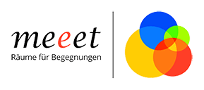 Meeet