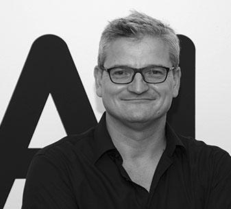 Volker Bach