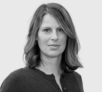 Camilla Graubner