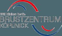 Brustzentrum Köpenick, DRK Kliniken Berlin